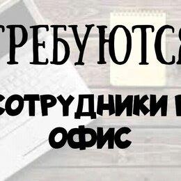 Архивариусы - Сортировщик документов , 0
