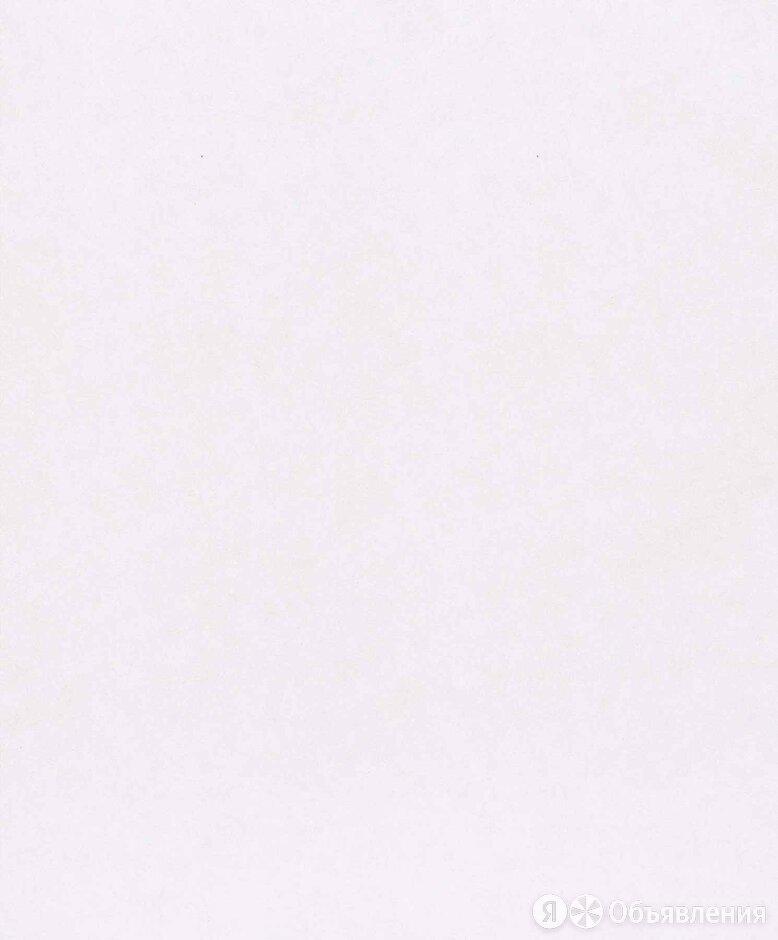 Обои фабрики Khroma, артикул UNI010 по цене 5749₽ - Обои, фото 0