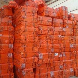 Изоляционные материалы - Термоплэкс 30мм 1185*585, 0