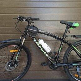 Велосипеды - Велосипед бмв, новый велосипед дорожные велосипеды, 0