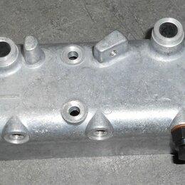 Двигатель и комплектующие -  Крышка топливной аппаратуры MEFIN 7123-888A / 9094-73А, 0