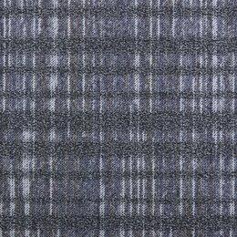 Коврики - Ковровая плитка ESCOM Atlas 49442, 0