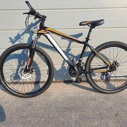 Велосипеды - Велосипед горный мингди26, 0