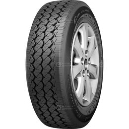 Шины, диски и комплектующие - Шина Cordiant Business CA1 205/65 R16C 107R, 0