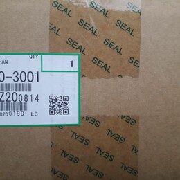 Запчасти для принтеров и МФУ - Блок проявки Рико черный B180-3001, 0