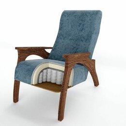 Кресла - Кресло в скандинавском стиле, 0