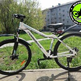 """Велосипеды - ВЕЛОСИПЕД 27,5"""" NAMELESS - J7300DW, 0"""