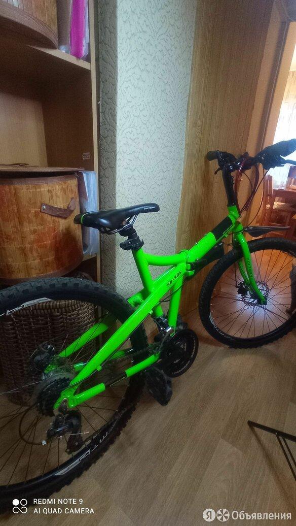 Велосипед по цене 9000₽ - Велосипеды, фото 0