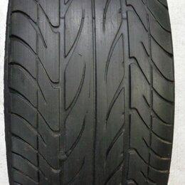 Шины, диски и комплектующие -  Автомобильная шина 205/60 R13, 0
