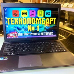 Ноутбуки - Asus i5-3.0GHz./6Gb+GeForce 610+Более 150 Ноутбуков, 0