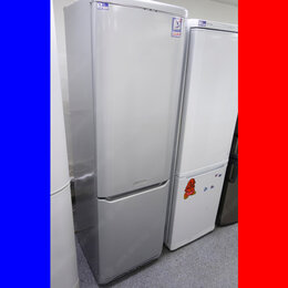 """Холодильники - Холодильник """"Hotpoint-Ariston MBA 4033 CV"""", 0"""