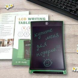 Рисование - Планшет д/заметок lcd writing tablet 8,5 дюймов hsp85, 0