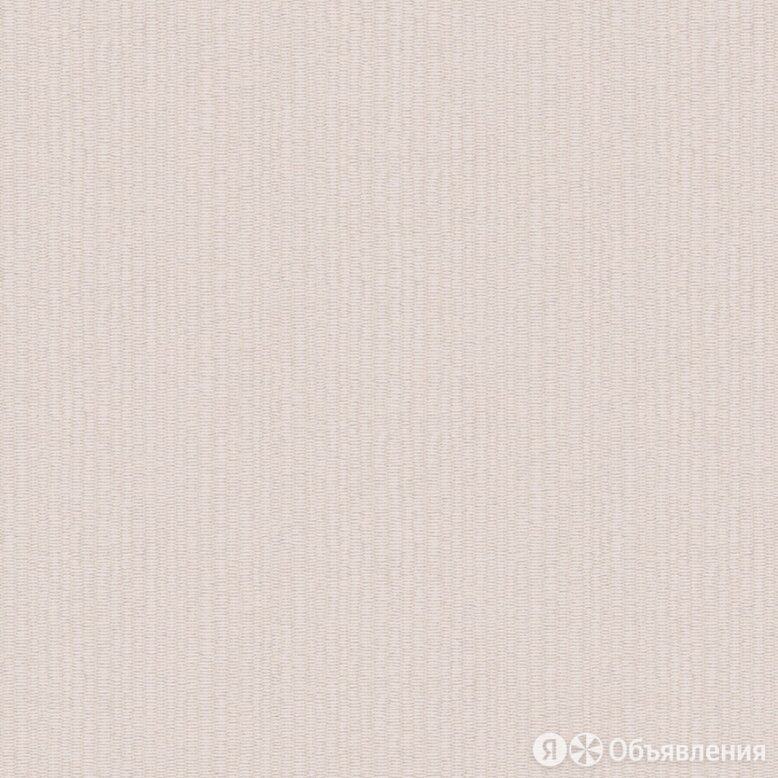 Флизелиновые обои Loymina Loymina Liberty 10.05x1 LIB9001 по цене 9080₽ - Обои, фото 0