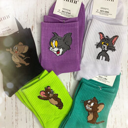 Колготки и носки - Женские носки , 0