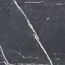 Плитка из керамогранита - Плитка из керамогранита RAK Ceramica КЕРАМОГРАНИТ Cerius Black Lapp 60x120 Ун..., 0