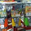 Вендинговые автоматы для продажи игрушки по цене 14000₽ - Торговля, фото 0