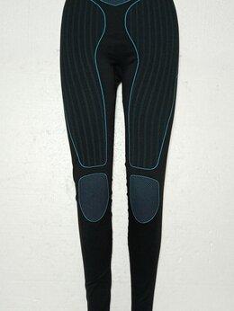 Аксессуары и комплектующие - Термобелье штаны «Crivit®». Made in Germany. …, 0