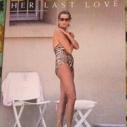 Литература на иностранных языках - Книга Diana her last love by Kate Shell, 0