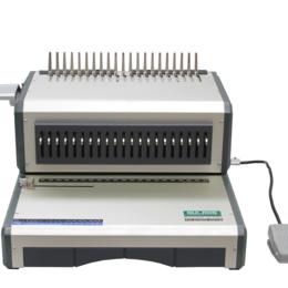 Брошюровщики - Переплётчик BULROS D160, 0
