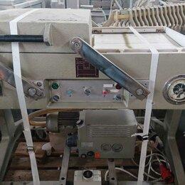 Прочее оборудование - Вакуум-упаковочная машина Multivac AG 6, 0