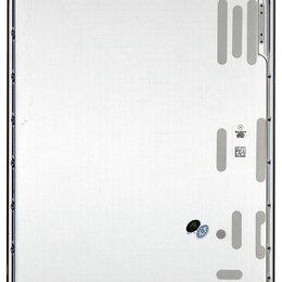 Чехлы для планшетов - Задняя крышка для Apple IPad mini A1432 серебристая (wifi), 0