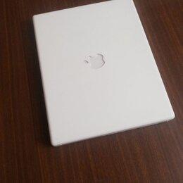Ноутбуки -  Ноутбук Applе MacBook В оч. хорошем состоянии , 0