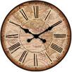 часы М.Москвин Терра по цене 1800₽ - Часы настенные, фото 0
