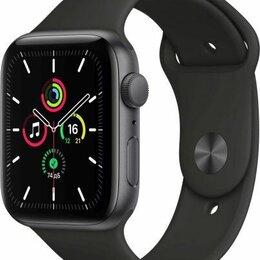 Умные часы и браслеты - Apple watch 7, 0