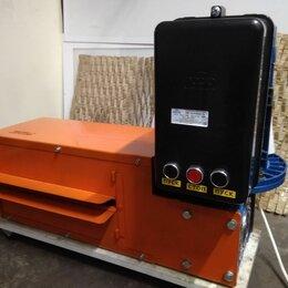 Прочие станки - станок для производства картонного наполнителя, 0