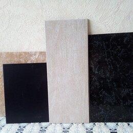 Керамическая плитка - Плитка в упаковке- 3.20 м2. Размер 50х20, цвет бежевый., 0