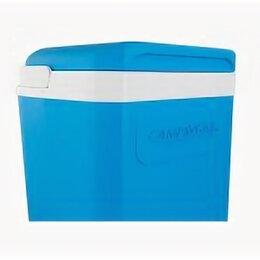 Контейнеры и ланч-боксы - Контейнер изотермический Campingaz Icetime Plus 26 л, 0
