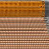 Теплый пол Теплолюкс ProfiMat 450-2,5 по цене 8700₽ - Электрический теплый пол и терморегуляторы, фото 1