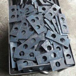 Дизайн, изготовление и реставрация товаров - изготовим на заказ молотки для дробилок ( по вашим чертежам или образцам), 0