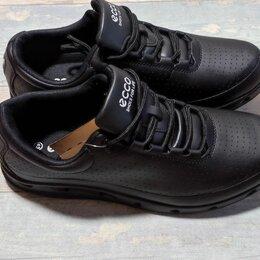 Кроссовки и кеды - Мужские кроссовки  ессо , 0