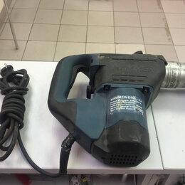 Перфораторы - Перфоратор Bosch Hammer drill -32, 0