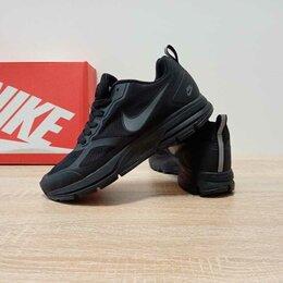 Кроссовки и кеды - Кроссовки Nike Zoom, 0