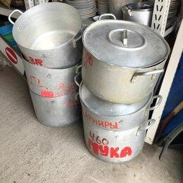 Прочее оборудование - Бочка 20 литров из пищевой нержавеющей стали, 0