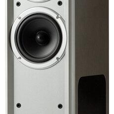 Акустические системы - Акустическая система колонки аудио-система  Jamo, 0