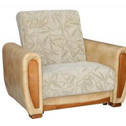 Кресла и стулья - Кресло Орегон Люкс, 0