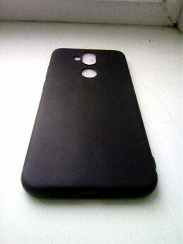 Чехлы - Чехол для Nokia 8.1, 0