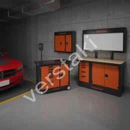 Мебель для учреждений - Комплект мебели KronVuz-SF-3, 0