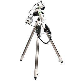 Настольные лампы и светильники - Монтировка Sky-Watcher EQM-35 PRO SynScan GOTO с треногой NEQ5, 0