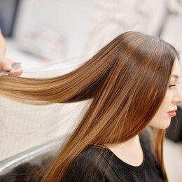 Сертификаты, курсы, мастер-классы - Обучение ламинированию волос, 0