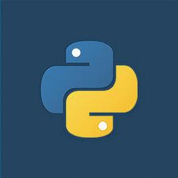 Наука, образование - Решение задач по  математике и информатике(Python,JavaScript,C++,Pascal), 0