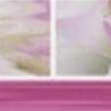 Диваны и кушетки - Бордюр Нефрит-Керамика Бордюр Нефрит-Керамика Фреш Виолетта лиловый 05-01-1-7..., 0