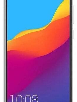 Мобильные телефоны - Хонор 7А ПРО под восстановления, 0