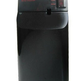 Бытовая химия - Автоматический освежитель воздуха Discover чёрный, 0