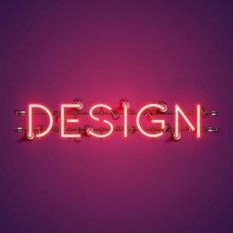 Дизайнеры - Дизайнер, 0