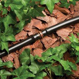 Капельный полив - Трубка капельная от производителя, 0