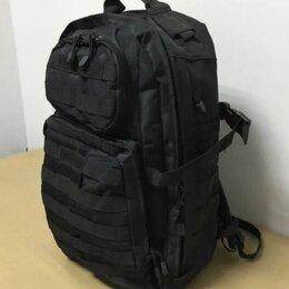 Рюкзаки - Рюкзак военный , 0